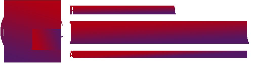 logo-radar-bahtera-fix-2-hp