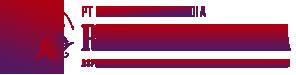 logo-radar-bahtera-fix-2