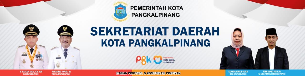 banner radar bahtera